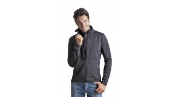 Storck After Ride Jacke Herren-Jacke schwarz