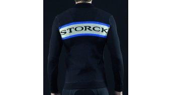 Storck Retro bunda velikost S černá