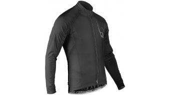 Sugoi RS 120 Convertible chaqueta Caballeros-chaqueta Jacket tamaño M negro