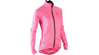 Sugoi Zap Bike chaqueta Señoras-chaqueta Jacket