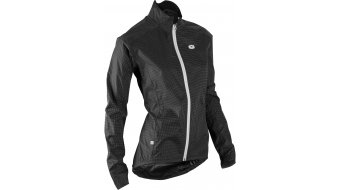 Sugoi Zap Bike chaqueta Señoras-chaqueta Jacket tamaño L negro