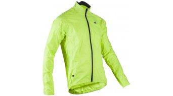 Sugoi Zap Bike chaqueta Caballeros-chaqueta Jacket tamaño XL super nova