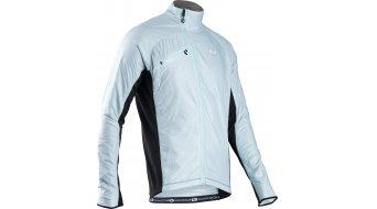 Sugoi RSE Alpha chaqueta Caballeros-chaqueta Bike Jacket