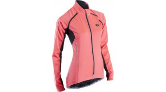 Sugoi RS 120 Convertible chaqueta Señoras-chaqueta Jacket L