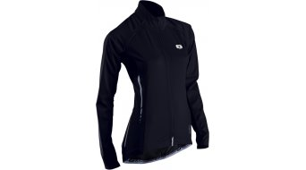 Sugoi RS 120 Convertible chaqueta Señoras-chaqueta Jacket