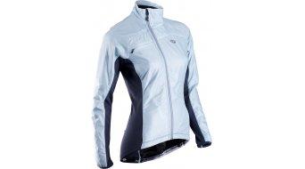 Sugoi RSE Alpha Jacke Damen-Jacke Bike Jacket iceblue