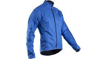 Sugoi Zap Bike chaqueta Caballeros-chaqueta Jacket