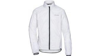 VAUDE Air III Wind jacket men