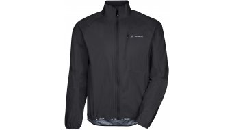 VAUDE Drop III rain jacket men