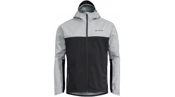 VAUDE Moab rain jacket men
