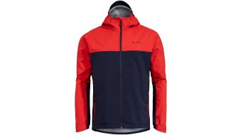 VAUDE Moab rain jacket men