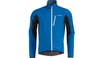 VAUDE SE Volane Softshell jacket men hydro blue