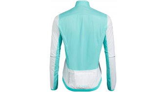 VAUDE Air Pro Windjacke Damen Gr. 34 white