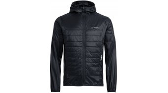 VAUDE Minaki Light jacket men