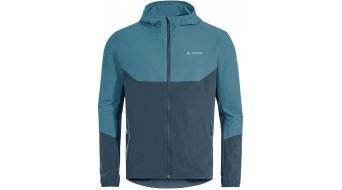 VAUDE Moab IV jacket men