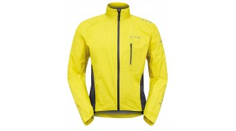 VAUDE Spray IV regenjack heren