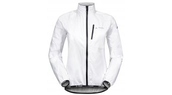 VAUDE Drop III rain jacket ladies