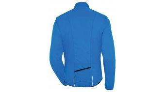 VAUDE Air II pánská bunda velikost XXXL hydro blue
