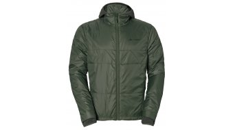 VAUDE Tirano Padded jacket men- jacket olive
