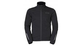 VAUDE Wintry III Softshell- jacket men