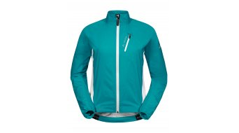 VAUDE Spray IV jacket ladies- jacket rain jacket Womens Rain Jacket reef