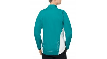 VAUDE sprej IV dámská nepromokavá bunda Womens Rain Jacket velikost 38 reef