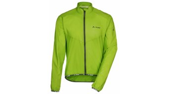 VAUDE Air II jack heren
