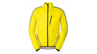 VAUDE Luminum Performance rain jacket men