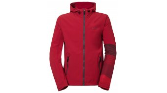 VAUDE Moab II jacket men- jacket Softshell jacket