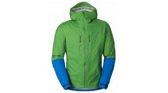 VAUDE Tremalzo II jacket men- jacket rain jacket Mens Rain Jacket