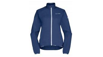 VAUDE Air II jack dames-jack Womens Jacket