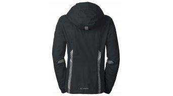 VAUDE Luminum Regen Jacket 女士 型号 36 black