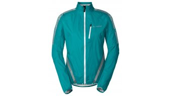 VAUDE Luminum Performance jacket ladies- jacket rain jacket