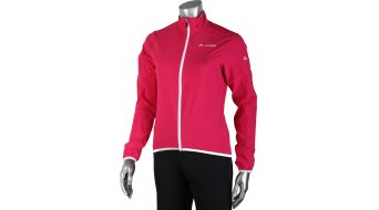VAUDE SE Air jacket ladies- jacket grenadine- extra edition