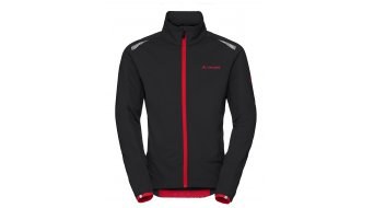 VAUDE Bealach Softshell jacket men