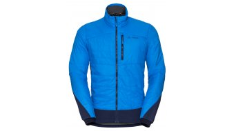VAUDE Minaki II jacket men S