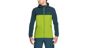 VAUDE Moab III Softshell jacket men