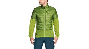 VAUDE Moab UL Hybrid Isolations jacket men
