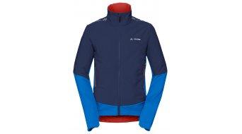 VAUDE Pro Insulation giacca da uomo . cobalt