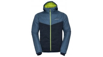 VAUDE Tirano II Padded jacket men Eclipse