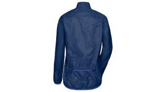 VAUDE Air III Wind jacket ladies size 34 sailor blue