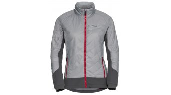 VAUDE Minaki II jacket ladies