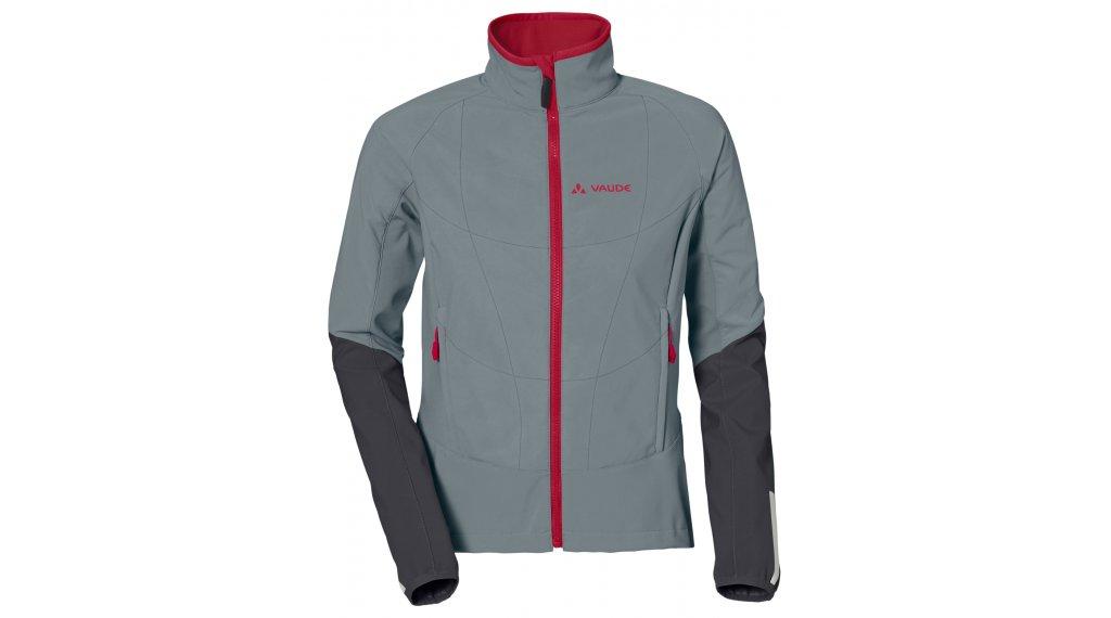 5e5be5a748 VAUDE Primasoft kabát női - ab 100,21 €