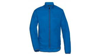 VAUDE Air III Wind Jacket 男士 型号 L radiate blue