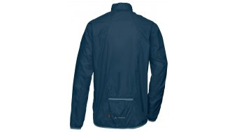 VAUDE Air III Wind Jacket 男士 型号 S baltic sea