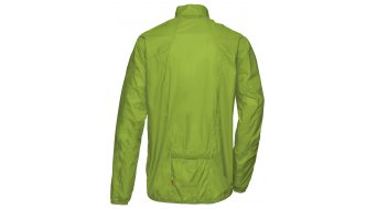 VAUDE Air III Wind Jacket 男士 型号 L chute green