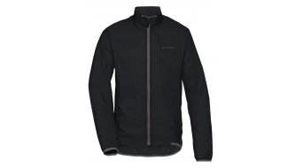 VAUDE Air III Wind jacket men