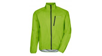 VAUDE Drop III Regen Jacket 男士 型号 L pistachio