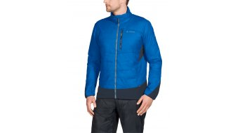 VAUDE Minaki II Isolations jacket men