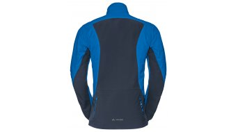 VAUDE Minaki II Isolations Jacket 男士 型号 L radiate blue